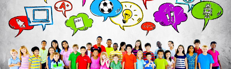 Nyitott Iskolákért Alapítvány