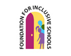 Foundation for Inclusive Schools